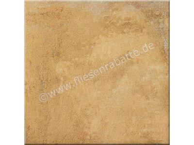Steuler Terre siena 75x75 cm Y76020001 | Bild 3