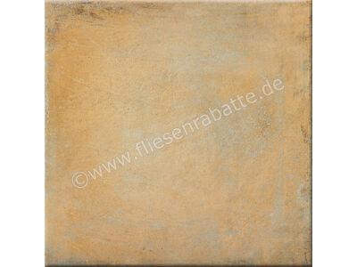Steuler Terre siena 75x75 cm Y76020001 | Bild 4