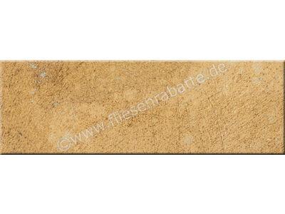 Steuler Terre siena 12.5x37.5 cm Y76021001 | Bild 1