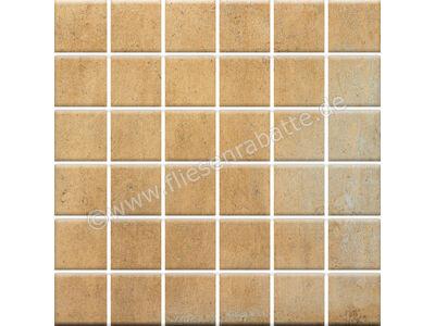 Steuler Terre siena 5x5 cm Y76022001 | Bild 1