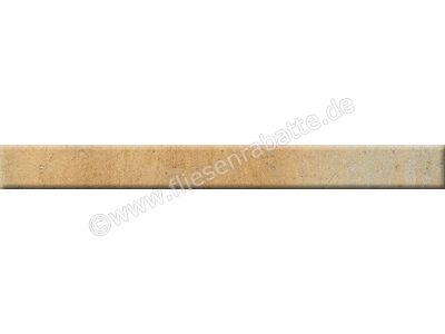 Steuler Terre siena 7.5x75 cm 76023