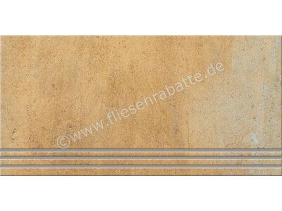 Steuler Terre siena 37.5x75 cm 76024