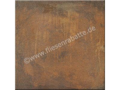 Steuler Terre rosso 75x75 cm Y76030001 | Bild 2