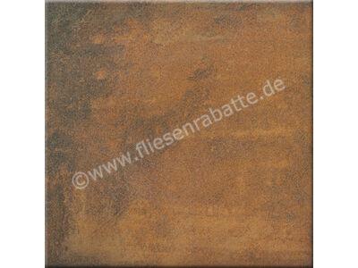 Steuler Terre rosso 75x75 cm Y76030001 | Bild 3