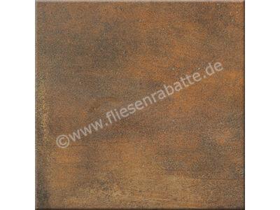Steuler Terre rosso 75x75 cm Y76030001 | Bild 4