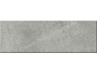 Steuler Terre grigio 12.5x37.5 cm 76041