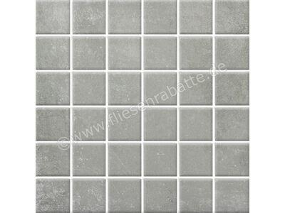 Steuler Terre grigio 5x5 cm 76042