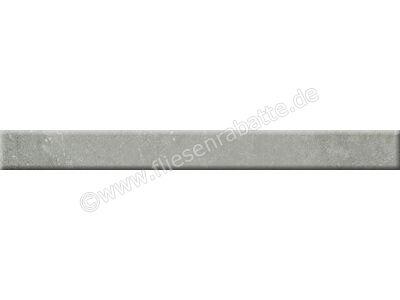 Steuler Terre grigio 7.5x75 cm 76043