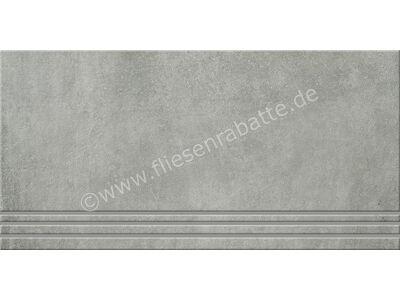 Steuler Terre grigio 37.5x75 cm 76044