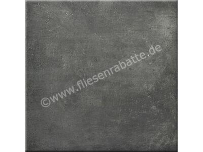 Steuler Terre nero 75x75 cm Y76050001 | Bild 1