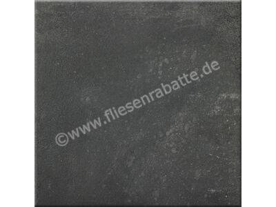 Steuler Terre nero 75x75 cm Y76050001 | Bild 2