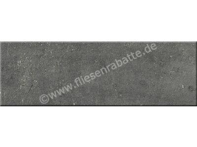 Steuler Terre nero 12.5x37.5 cm Y76051001   Bild 1