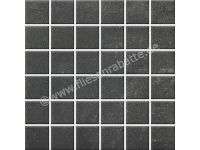 Steuler Terre nero 5x5 cm Y76052001 | Bild 1