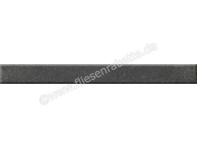 Steuler Terre nero 7.5x75 cm 76053