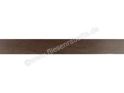 Ariostea Legni High-Tech rovere ciliegio 11x90 cm PAR11336