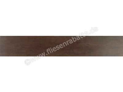 Ariostea Legni High-Tech rovere ciliegio 15x90 cm PAR15336