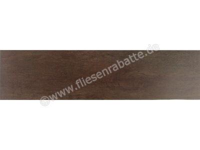Ariostea Legni High-Tech rovere ciliegio 22.5x90 cm PAR22336