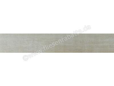 Ariostea Legni High-Tech rovere corda 20x120 cm PAR20379