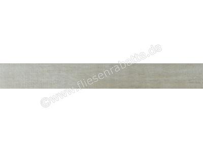 Ariostea Legni High-Tech rovere corda 15x120 cm PAR115379