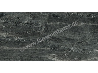 TopCollection Engadin2 nero 60x120 cm HEG20860120R