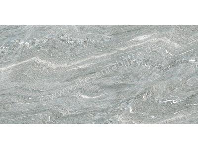 ceramicvision Engadina2 grigio 40x80 cm HEG2054080R | Bild 1