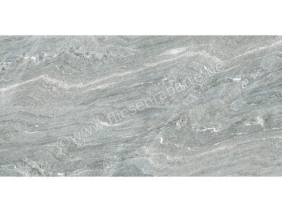TopCollection Engadin2 grigio 60x120 cm HEG20560120R