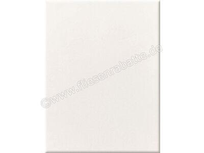 Steuler Quaaak! weiß 25x33 cm 35960