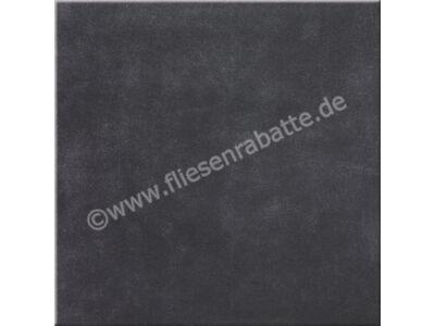 Steuler Organic Sense anthrazit 60x60 cm 62130