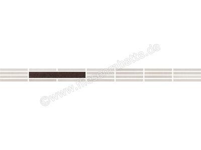 Steuler Pure White natur wenge 5x70 cm 27291