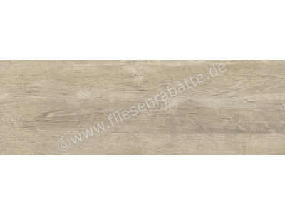 TopCollection MonteVerde2 beige 40x120 cm SDMN01R