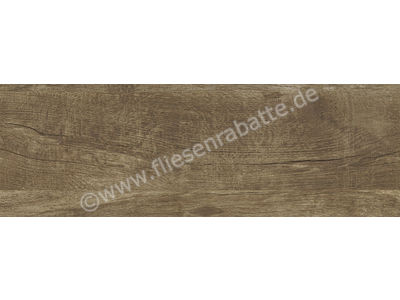 TopCollection MonteVerde2 noce 40x120 cm SDMN09R
