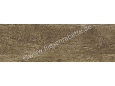 ceramicvision Monteverde2 noce 40x120 cm SDMN09R | Bild 1