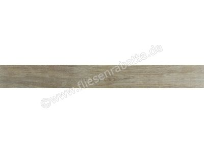 Ariostea Legni High-Tech rovere decape 15x120 cm PAR115389