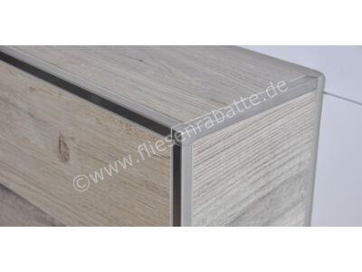 Profischiene Quadrat-EG Innen- und Aussenecke ECKE-FEQ-SG125 | Bild 3