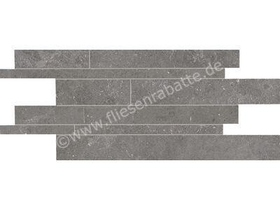 Emil Ceramica Milestone dark grey 30x60 cm M634Z9R