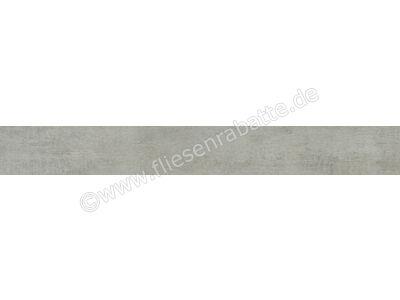 Ariostea Legni High-Tech rovere grigio 11x90 cm PAR11335