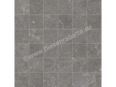 Emil Ceramica Milestone dark grey 30x30 cm I304Z9P