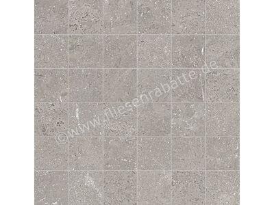 Emil Ceramica Milestone grey 30x30 cm I304Z8R