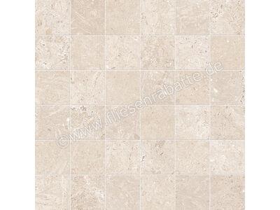 Emil Ceramica Milestone white 30x30 cm I304Z0P