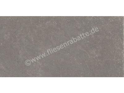 Emil Ceramica Milestone dark grey 44.4x89 cm 934Z9P
