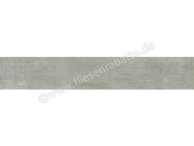 Ariostea Legni High-Tech rovere grigio 15x90 cm PAR15335