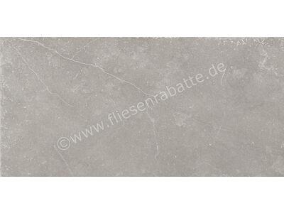 Emil Ceramica Milestone grey 45x90 cm 944Z8R