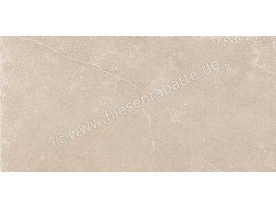 Emil Ceramica Milestone sand 44.4x89 cm 934Z3P