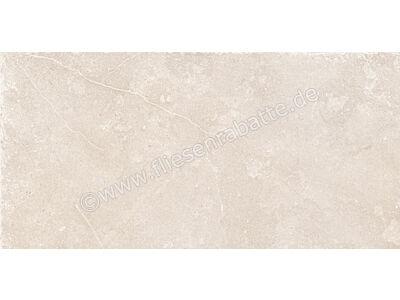 Emil Ceramica Milestone white 44.4x89 cm 934Z0P