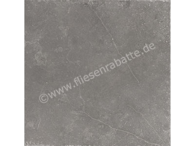 Emil Ceramica Milestone dark grey 80x80 cm 804Z9R