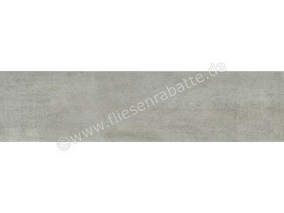 Ariostea Legni High-Tech rovere grigio 22.5x90 cm PAR22335