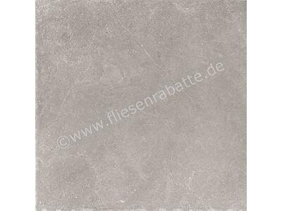 Emil Ceramica Milestone grey 80x80 cm 804Z8R