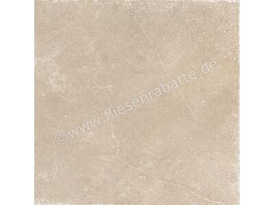 Emil Ceramica Milestone sand 79x79 cm 784Z3P