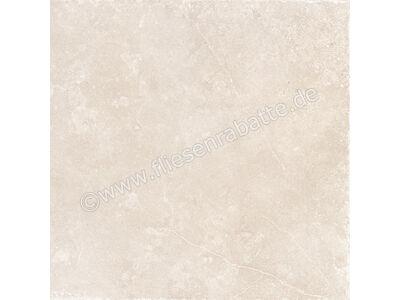 Emil Ceramica Milestone white 79x79 cm 784Z0P