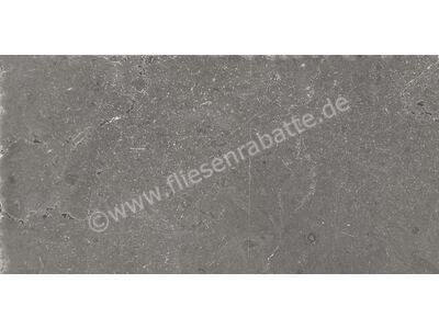 Emil Ceramica Milestone dark grey 29.4x59 cm E3KK 294Z9P | Bild 3